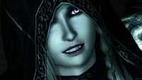 rasa-demonov-dlya-oblivion 2