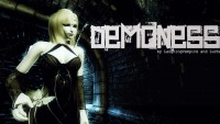rasa-demonov-dlya-oblivion