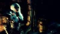 rasa-demonov-dlya-oblivion 6