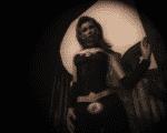 rasa-demonov-dlya-oblivion 9