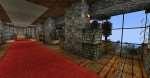 FaceCraft (256x256) HD текстуры для Minecraft