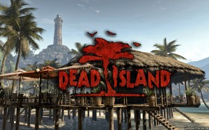 Dead Island - Left 4 Dead Island / 28 Days Later