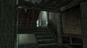 Skyrim - HD текстуры для Солитьюда (Solitude)