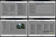 skyrim-generator-bitv