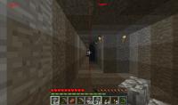 Minecraft 1.0.0 — убираем ограничение видимости