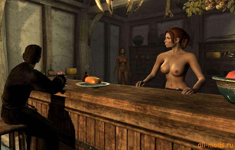 Игры голые девушки игры голые девушки, ебут азиаток жирных