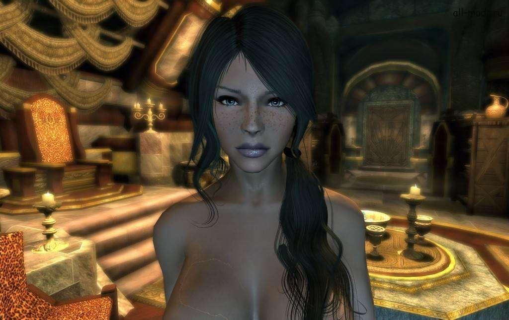Игр голых девушек ЗДРАВОМ