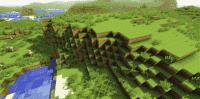 Minecraft — GLSL Shader для 1.7.10/1.7.2/1.6.4/1.5.2 | Minecraft моды