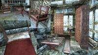 Skyrim — улучшенные текстуры мебели для богатых домов