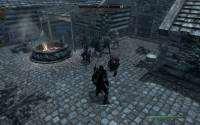 Skyrim — Quest — 28 Days: Zombies Mutation (Квест «28 дней: Мутация зомби») | Skyrim моды