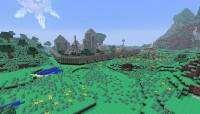 Minecraft 1.5.x — Текстуры Pokecraft | Minecraft моды