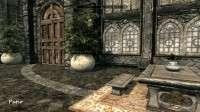 Skyrim - Серый замок