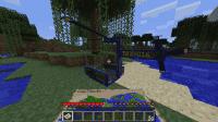 Minecraft 1.6.2 - THX Helicopter