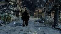 Skyrim - блуждающие Назгулы