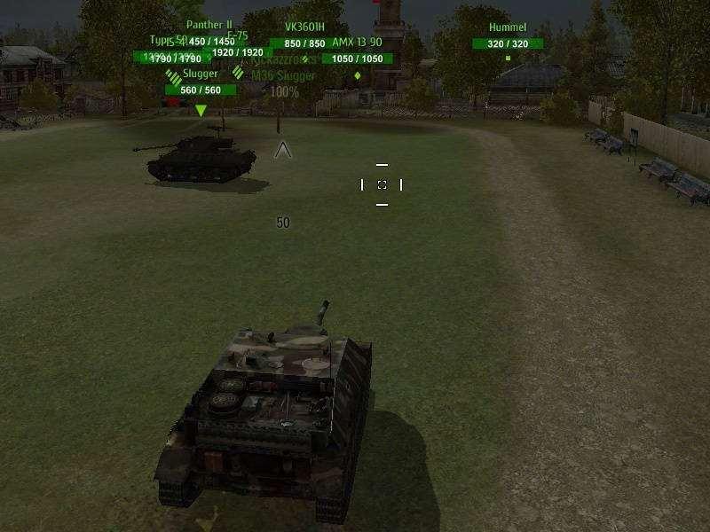скачать mod на world of tanks
