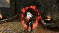 Skyrim - Магия крови
