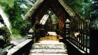 Skyrim - новый дом для игрока