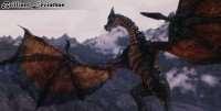 skyrim-mod-dobavlyayushhij-13-novyx-drakonov