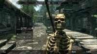 skyrim-novaya-rasa-skelety