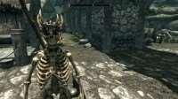 skyrim-novaya-rasa-skelety 4