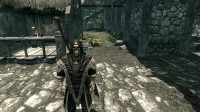 skyrim-novaya-rasa-skelety 5