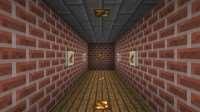 Minecraft 1.3.1 - интегрированные лампы