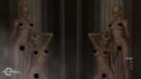 Skyrim - новый фон в меню и музыка (18+)