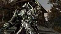 Skyrim - ретекстур тяжелой брони Фалмеров