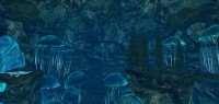 Skyrim - подземелье