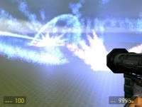 Garrys Mod - Плазменная бомба!