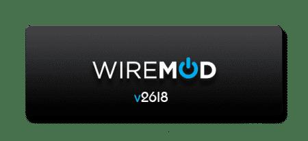 Garrys Mod - WireMod