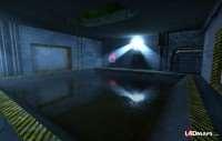 Left 4 Dead 2 - Кампания