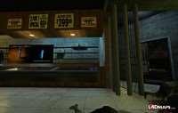 Left 4 Dead 2 — кампания Beldurra / Beldurra 2
