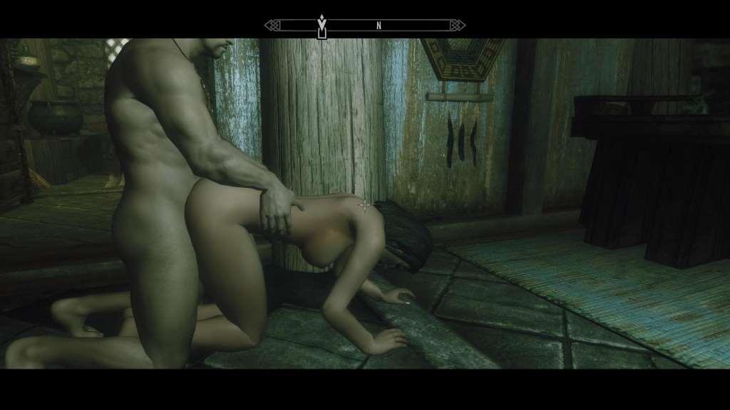 Секс Мод В Играх