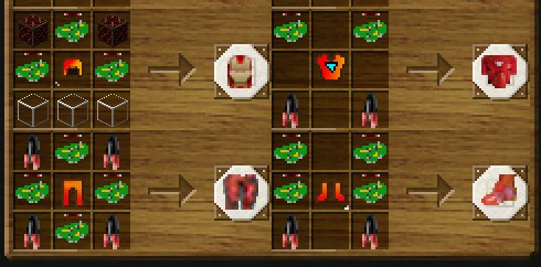 мод на супергероев для майнкрафт 1.7.2 источник: http://rucraft.net/load/mody/skachat mod na supergeroev dlja majnkraft/6-1-0-56 #5