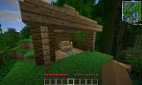Ruins-Mod-4