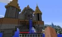 Ruins-Mod-5