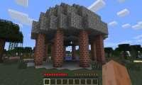 Ruins-Mod-6