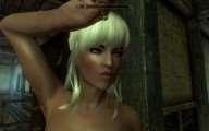 Skyrim - UNP / UNPB-BBP тела для девушек