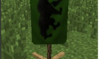 Minecraft - Mine and Blade: Battlegear 2 / Меч и шахты (Клиент / Сервер) для 1.5.2 - 1.8.9