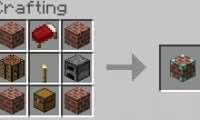 Minecraft - Insta House / Быстрые постройки