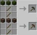 More-Pickaxes-Mod-3