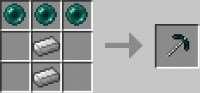 More-Pickaxes-Mod-7