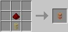 Minecraft - BuildCraft 7.2.5 - сложные структуры и механизмы (Клиент / Сервер) для 1.8/1.7.10/1.6.4/1.5.2
