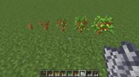 Minecraft 1.6.2 - Улучшенное фермерство