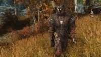Immersive Armors 66