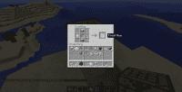Minecraft 1.6.2 - Новые луки