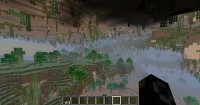 Minecraft 1.6.2 - Soul Forest
