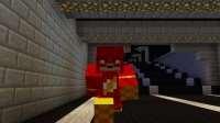 Superheroes-Unlimited-Mod-3
