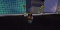 Superheroes-Unlimited-Mod-5